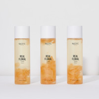 NATURE PACIFIC Real Floral Toner