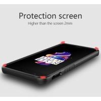 Auto Focus Premium Bumper Oppo F5 Xiaomi Redmi 5a Samsung Galaxy S9 P