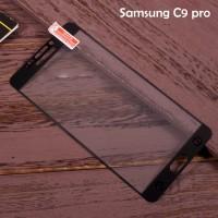Tempered Glass Samsung Galaxy A8 A8  J2 PRO 2018 PLUS A5 A7 2017 J7 J
