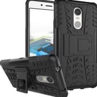 Rugged Armor Lenovo K6 Note - Vibe P2 Turbo Case Back Cover Casing Hp