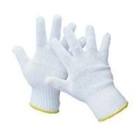 Sarung tangan katun 3 benang Cap Cabe Limited