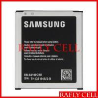 Original Baterai Samsung Galaxy V G313 G313H ORI Batre Asli Batere HP