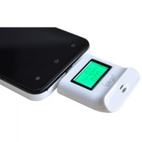 Ipega Alcohol Tester for Smartphone - PG-Si017