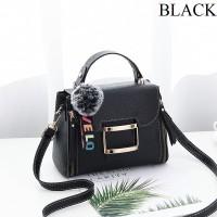 Harga restock tas wanita tas impor tas murah tas korea import | Hargalu.com