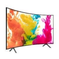 SAMSUNG LED SMART TV UA55NU7300 PREMIUM UHD 4K 55 INCH Diskon