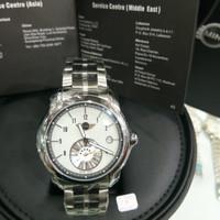 Jam tangan MINI COOPER original
