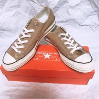 Jual Sepatu Converse Chuck Taylor 1970s