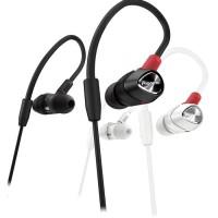 PIONEER DJE-2000 PROFESSIONAL DJ IN-EAR HEADPHONES [NEW]