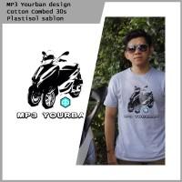 Harga Mp3 Yourban Hargano.com