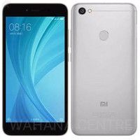 HP XIAOMI REDMI NOTE 5A RAM 2GB ROM 16GB GARANSI TAM - GOLD,ROSE,GREY