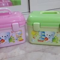 Harga Box Container Plastik Bekas Hargano.com