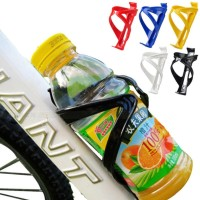 Hot!Bicycle Cycling Mountain Road Bike Water Bottle Holder Cages Rack