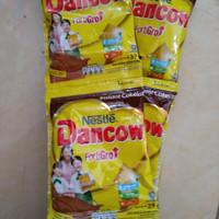 Harga susu dancow renceng isi 10pcs coklat n | Hargalu.com