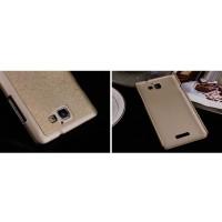 EJ Silk Case Samsung Grand 2 prime J3 Note S6 Edge LG G4 Core 2 BB Z1