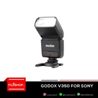 Godox Flashlight V350 For Sony