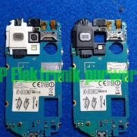 Mesin HP Samsung S3 Mini i8190 buat kanibal