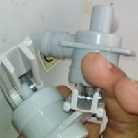 spare part kran dispenser modena DD10 original