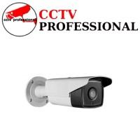 Camera cctv outdoor AHD -M 2MP
