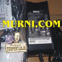 Adaptor Charger ces Original asli Dell 19.5v 3.34a 14R N4010 N4050 N41