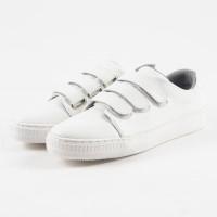 Crizzy Sneaker Wanita Heiden Shoes
