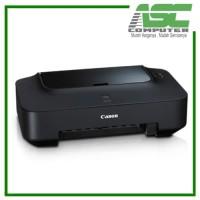 Printer Canon IP2770 - Baru Garansi Resmi