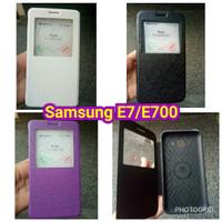Diary case Samsung Galaxy E7/E700