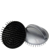 Denman Be-Bop Massage Brush - Sisir Massage - Sisir