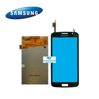 Lcd + Touchscreen Samsung Grand 2 G7102 / G7106 Original