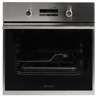 Tecnogas Oven Tanam FN2K66G3X