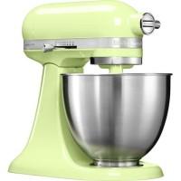 KitchenAid Artisan Mini 3.5 Quart Tilt-Head Stand Mixer 5KSM3311XEHW