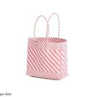 Tas Belanja Shopping Bag Murah Motif Astor Murah dan Awet 2942d402d1