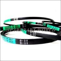 V-Belt A58