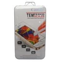 Tempered Glass Iphone 5/6/6+/7/7+/8/8+/X Anti Gores kaca BENING