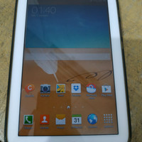 Samsung Galaxy Note 8 GT N5100 Minus