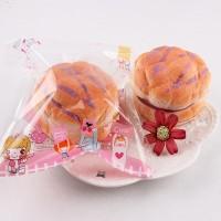 Squishy Licensed Roti Cream Nanas 11cm SE024 By Sunny Squishy
