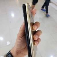 Samsung Galaxy A8+ Plus Duos FULLSET second