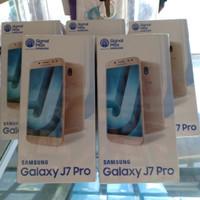 SAMSUNG GALAXY J7 Pro black new