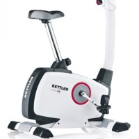 Harga Sepeda Statis Kettler Travelbon.com