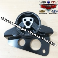 Engine Monting Mounting Chevrolet Spark 800 Cc Bag Kanan Dudukan Mesin
