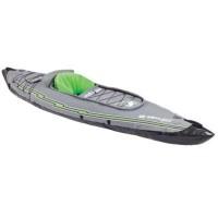 Quickpack K5 Kayak