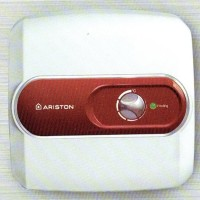 Water Heater Listrik Ariston Nano 10 Paling Laris