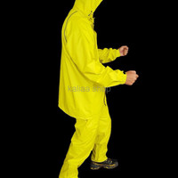 OBRAL rain coat atau jas hujan indonesian adventure goretex PALING MU