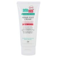Jual Sebamed Urea Dry Skin Foot Cream 100ml Murah