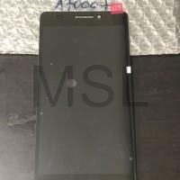 LCD Touchscreen Lenovo A7000 Plus / A7000+ / K3 Note Original OEM