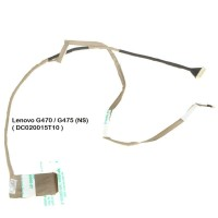 Kabel Flexible LCD Laptop IBM Lenovo G470 G475 G475A G475G Series