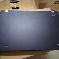 Notebook Core i5 Gen2st Laptop Lenovo Thinkpad T420 Obral Termurah