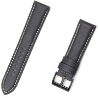 Samsung Gear S3 Classic/ Frontier Genuine Leather Strap - Band