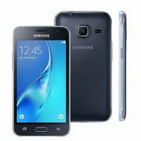 Samsung Galaxy J1 Mini 4G LTE J105 Original Garansi Resmi SEIN 1 Tahun