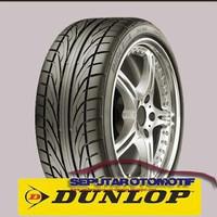 Harga Ban Dunlop Travelbon.com