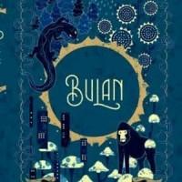 Paket Novel Bumi Dan Bulan - Tere Liye